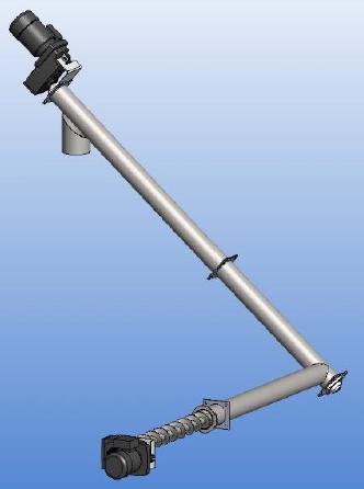 ash-screw