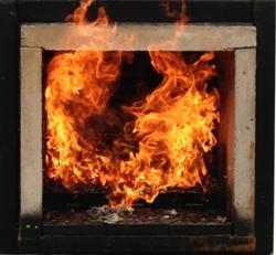 burning-flame