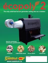 ecopoly-brochure