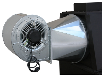 ecopoly-centrifugal-fan