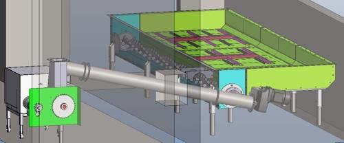 hydrobar-example